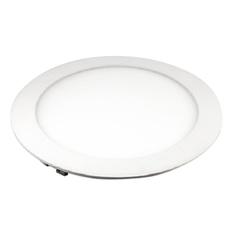 Giá bán Đèn led âm trần 3W TTPAT01 (Trắng)
