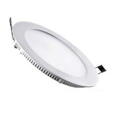 Giá bán Đèn LED âm trần Duxa 9W3MT (Trắng)