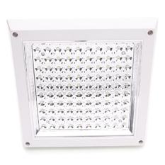 Giá bán Đèn led âm trần hộp ốp nổi Xinwa CET - KLS - 12W - ánh sáng trắng