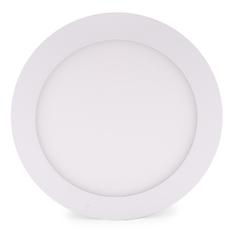Giá bán Đèn led âm trần ốp nổi Xinwa CET - 127S - 12W- ánh sáng trắng