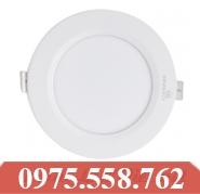 Đèn LED Âm Trần PL 12W-T