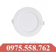 Đèn LED Âm Trần PL 6W-T