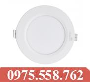 Đèn LED Âm Trần PL 9W-T