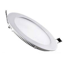 Giá bán Đèn LED âm trần Rinos ATM9W (Trắng)
