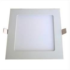 Giá bán Đèn led âm trần siêu mỏng 9W TTP - AV03(Trắng)
