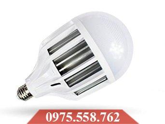 Đèn Led Bulb 12,5W