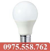Đèn LED Bulb 12W Giá Rẻ