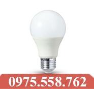 Đèn LED Bulb 3W Giá Rẻ