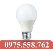 Đèn LED Bulb 5W Giá Rẻ