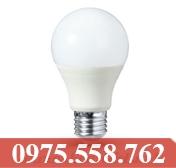 Đèn LED Bulb 7W Giá Rẻ