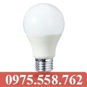 Đèn LED Bulb 9W Giá Rẻ