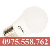 Đèn LED Bulb KL 13W Cao Cấp