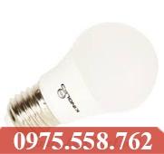 Đèn LED Bulb KL 15W Cao Cấp