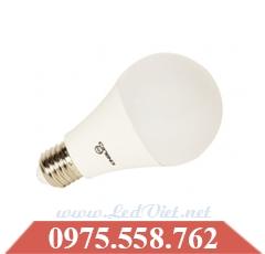 Đèn LED Bulb KL 8W