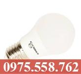 Đèn LED Bulb KL 9W Cao Cấp