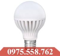 Đèn LED Bulb KPC 12W Cao Cấp