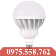 Đèn LED Bulb KPC 24W Cao Cấp