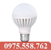 Đèn LED Bulb KPC 7W Cao Cấp