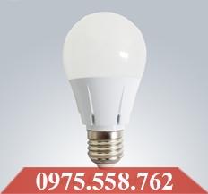 Đèn LED Bulb PNM 9W