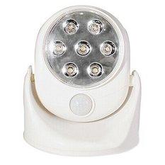 Giá bán Đèn Led chiếu sáng cảm ứng hồng ngoại thông minh