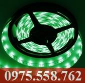 Đèn LED Dán 5M Xanh Lá