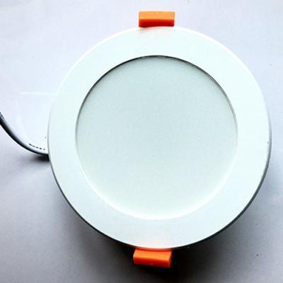 Giá bán ĐÈN LED DIMER - ĐỔI 3 MÀU - 9W