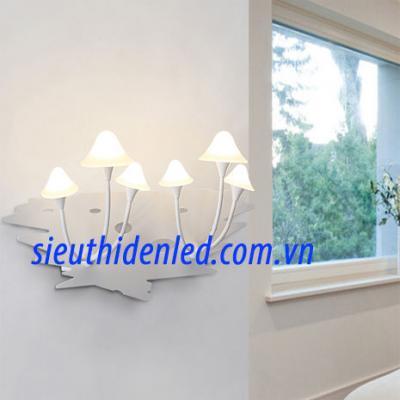 Đèn Led Gắn Tường -DL5068