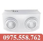 Đèn LED Khẩn Cấp KN-5005L