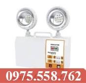 Đèn LED Khẩn Cấp KN-5038R