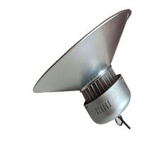 Giá bán Đèn Led nhà xưởng 36W LX36 (Bạc)