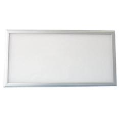 Giá bán Đèn Led Panel tấm 300x600mm 24W Light P3X6T (Ánh sáng trắng)