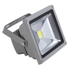 Giá bán Đèn Led pha 30W Light LP30V (Ánh sáng vàng)