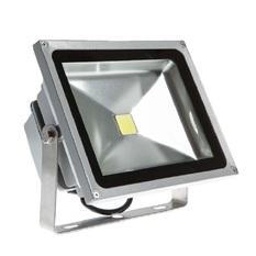 Giá bán Đèn Led pha 50W Light LP50T (Ánh sáng trắng)