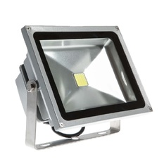 Giá bán Đèn Led pha 50W Light LP50V (Ánh sáng vàng)