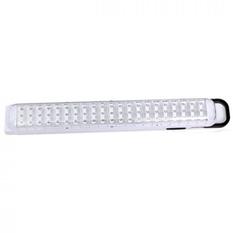 Giá bán Đèn led sạc 63 bóng hỗ trợ ánh sáng Lagi N2599 (Trắng)