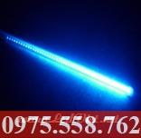 Đèn LED Sao Băng 8T