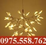 Đèn LED Thả Trần TH850