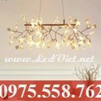 Đèn LED Thả Trần TH851