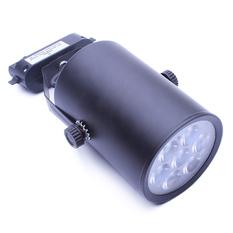 Giá bán Đèn led thanh ray chiếu rọi 9W