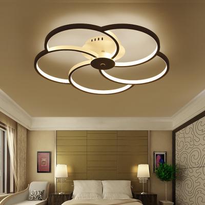 Giá bán ĐÈN LED TRẦN RLT11045-5