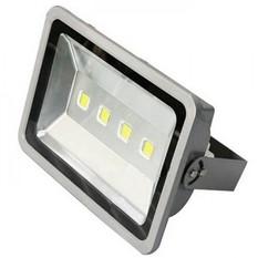 Giá bán Đèn pha LED  200W (Trắng)