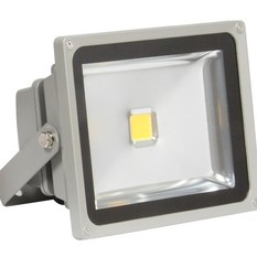 Giá bán Đèn pha LED Rinos RNP630 30W