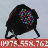 Đèn Pha Sân Khấu 54 Led NE-117C