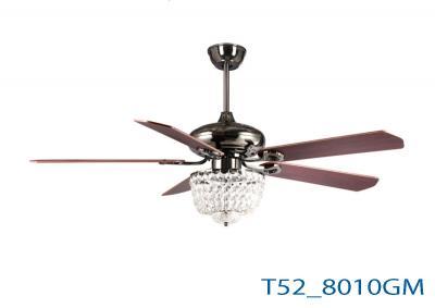 Đèn Quạt Trần Cổ Điển -TH8010