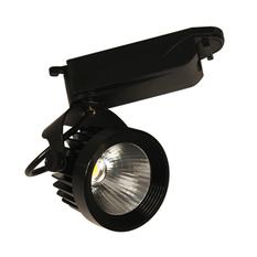 Giá bán Đèn rọi ray DTL-15-T-D 6000K (Vỏ đen)
