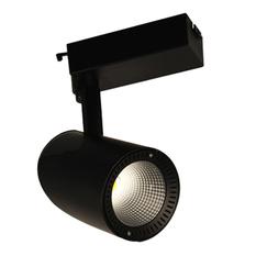 Giá bán Đèn rọi ray DTL-30-T-D s6000K (Vỏ đen)