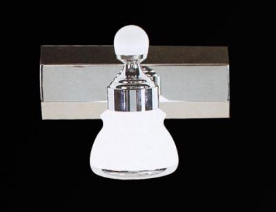 Đèn Soi Tranh Soi Gương TL2233-1