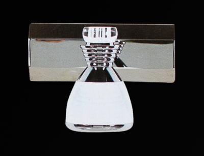 Đèn Soi Tranh Soi Gương TL2235-1