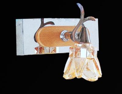 Đèn Soi Tranh Soi Gương TL2267-1