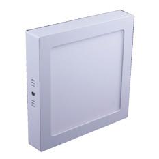 Giá bán Đèn Surface LED Panel Light Grentech DGM1804S 18W (Trắng)